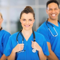 What Is The Ordinary Wage For A CNA