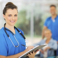 What Does a CNA Do