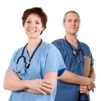 Become A Qualified Nursing Aide (CNA)